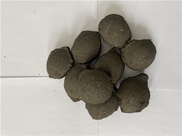 釩氮硅錳合金加工
