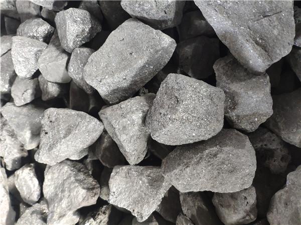 硅碳合金價格