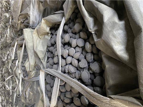 為什么硅碳球在煉鋼中得到了廣泛應用