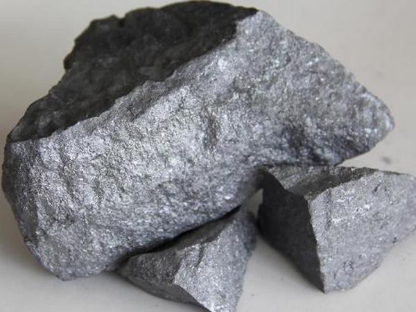 關于硅碳合金,您了解多少
