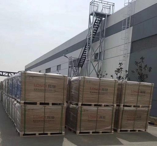 河南太阳能板生产厂家