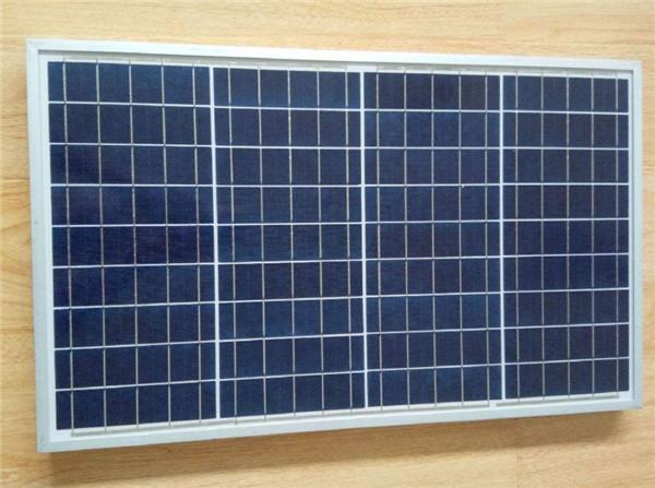 河南太阳能板厂家