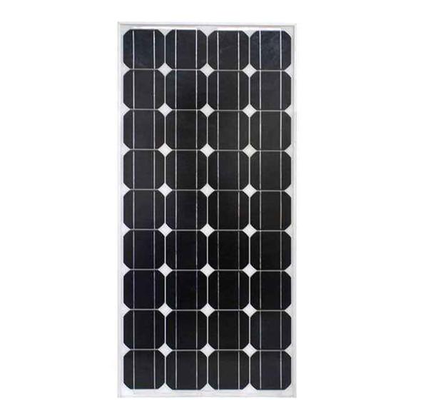 河南单晶太阳能板