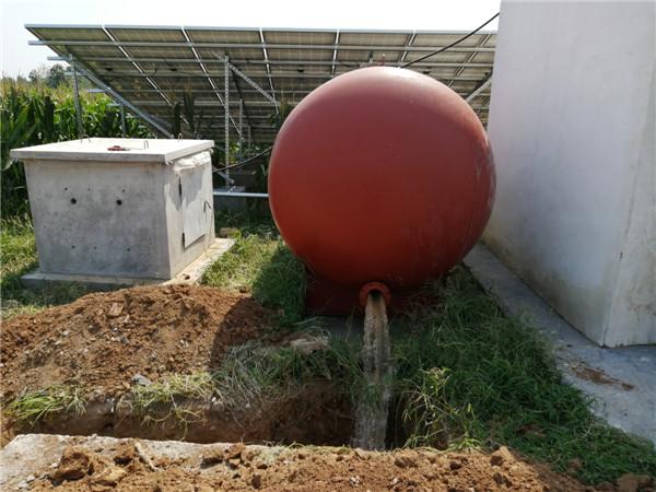 河南太阳能水泵厂家