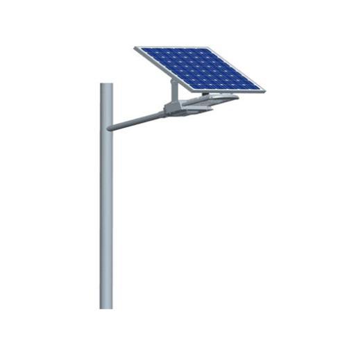 浅析四川太阳能路灯的干货