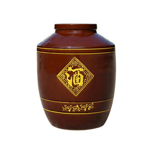 四川土陶酒缸