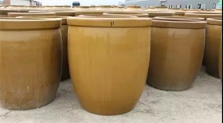 四川发酵缸的选择