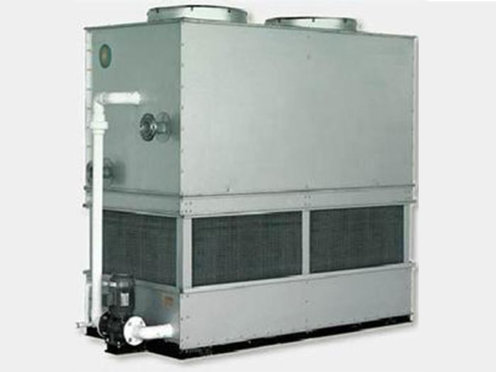 方形冷却塔过滤器有哪些问题?一起来了解一下!