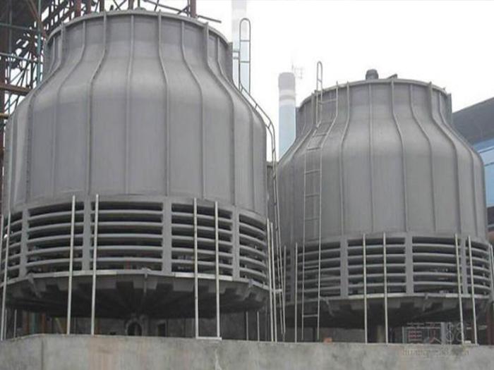 玻璃钢冷却塔与环保的联系,你知道吗?