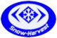 陕西雪丰制冷工程有限公司
