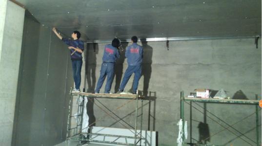 陕西冷库安装技术规范有哪些?