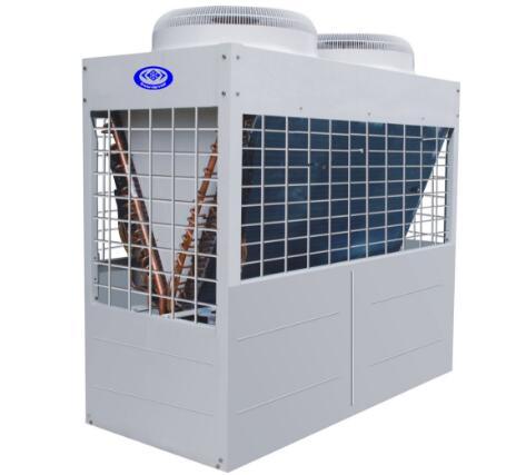 制冷设备安装和使用事项