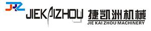 陕西捷凯洲机械设备有限公司