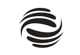 陕西辰光石油技术开发有限公司