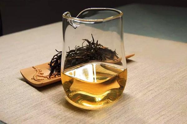 太原茶艺培训教你新手怎么掌握投茶量?