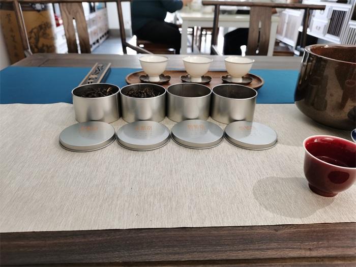 喝茶养生需要注意的十大事项,你知道了吗?
