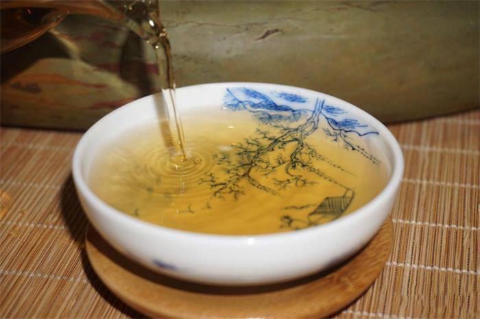 太原茶艺师培训班