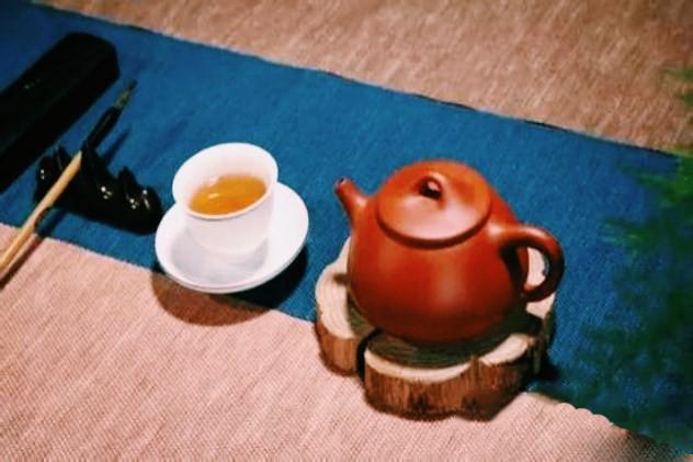 你知道修茶的三种境界吗?