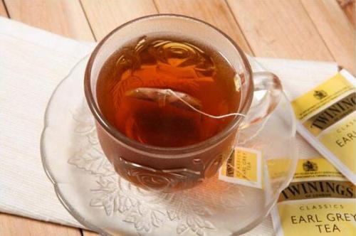 伯爵茶与红茶有什么区别,赶紧来看看