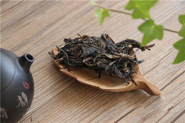 你知道储存茶叶有那些小妙招?