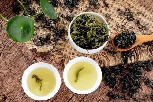 山西茶艺培训班