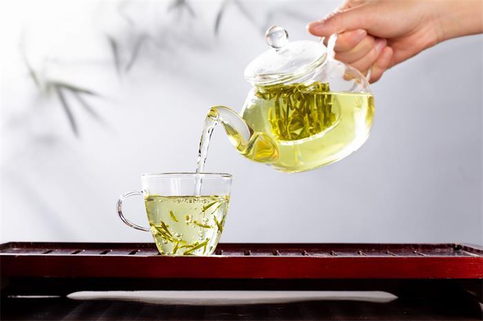 变质的茶叶有什么用途