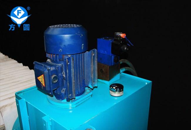 咸阳板框压滤机销售