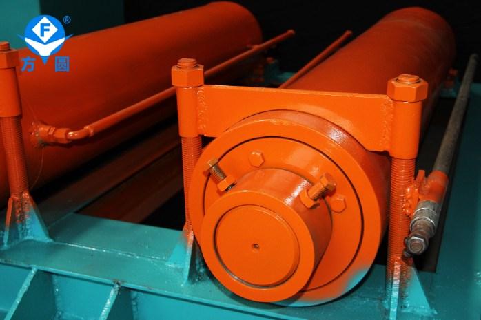 咸阳窑炉推进器销售