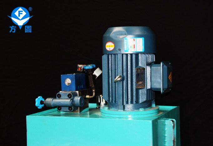 咸阳窑炉推进器厂
