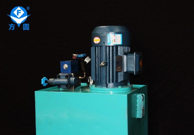 咸阳窑炉推进器生产厂家