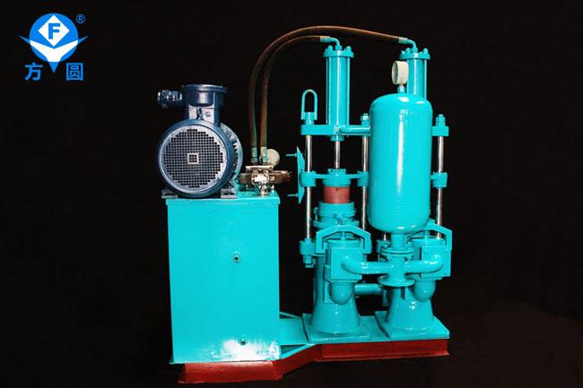 咸阳陶瓷柱塞泥浆泵之泥浆泵常见知识和原理