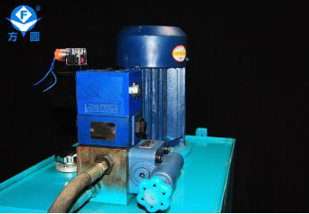 板框压滤机在农副产品中起到的作用