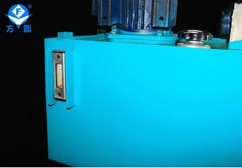 咸阳板框压滤机的工作原理