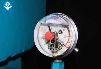 禹州方圆机械分享对板框压滤机存在的误区