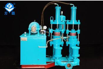 浅谈柱塞泵液压系统油温过高对设备能够造成哪些影响?