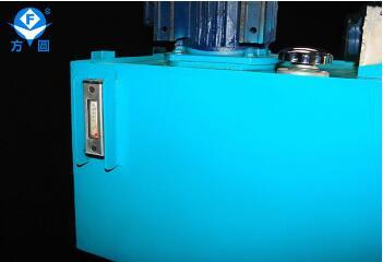 咸阳陶瓷柱塞泥浆泵批发