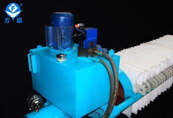 河南压滤机进料泵生产厂家
