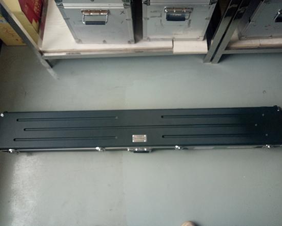 阻容法含湿量测量器