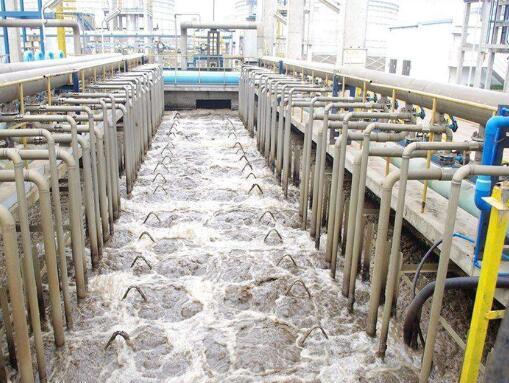 水质检测,一定要注意的检测类别