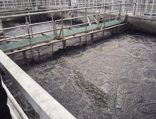 水的重要性有多大?环境检测公司来告诉你