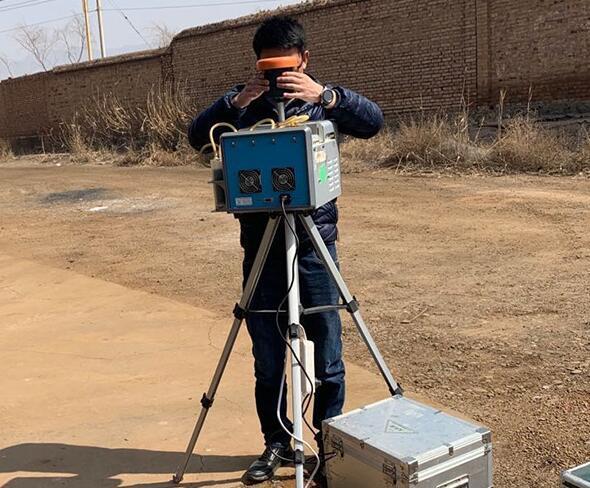 噪声检测包括哪些项目?环境检测公司如何来做?