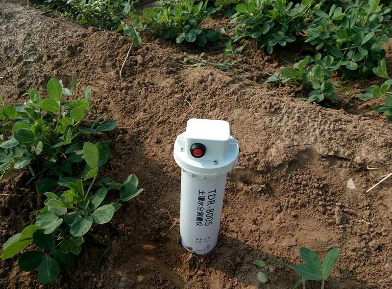 现在土壤检测依据的相关技术标准有什么?