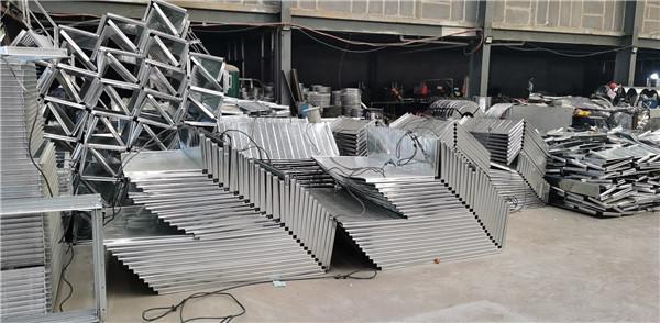 白铁管道的使用性主要表现在哪些方面