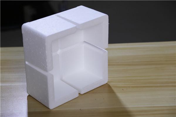 工业泡沫包装