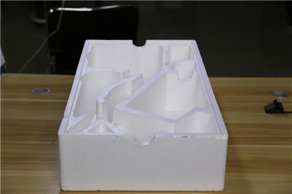工业泡沫包装厂家