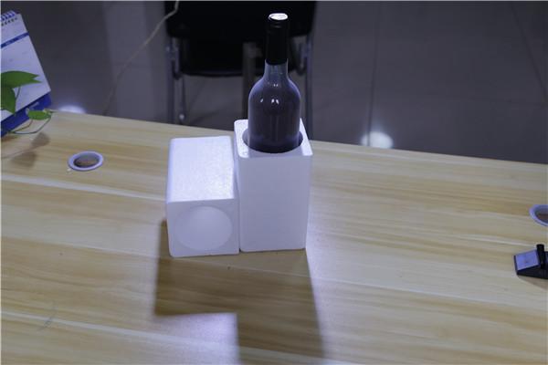 酒水泡沫包装厂家