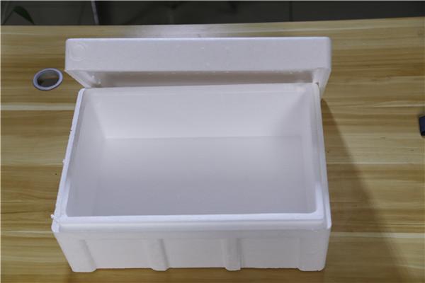 蔬菜泡沫包装