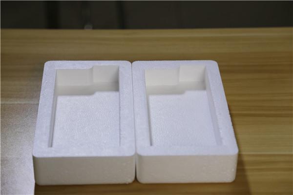 简述陕西泡沫包装箱的主要使用特性
