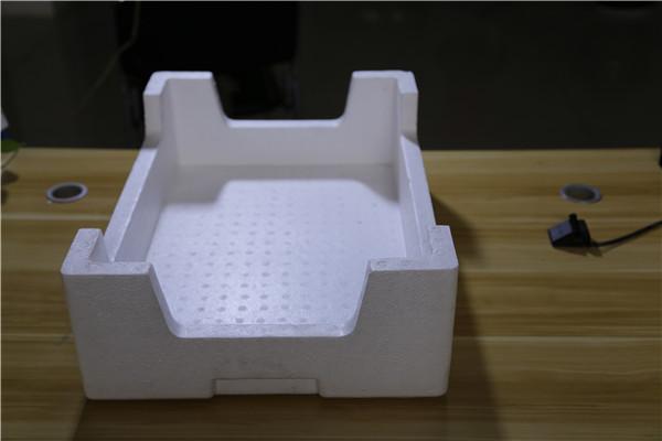 目前市场上对于陕西包装盒的需求情况
