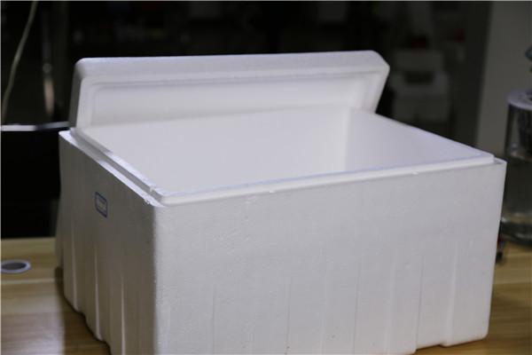 陕西泡沫包装对比传统包装有什么优点